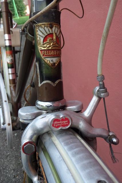 Feldberg... 734987Vlos017