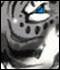 Lost Wings  735020VavaHakuHanaPA