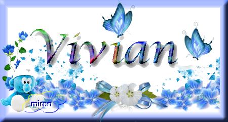 Nombres con  V 735027Sinttulo1