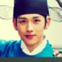 The Moon Embracing The Sun  735073TheMoonEmbracingTheSunSiwan
