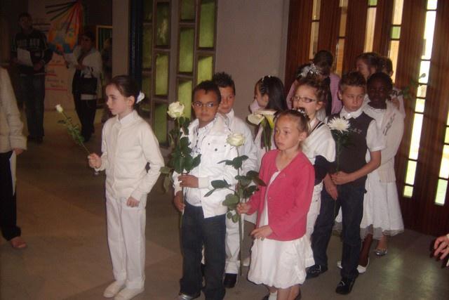 communion privée -du 17 mai 2009 735690Jun02435