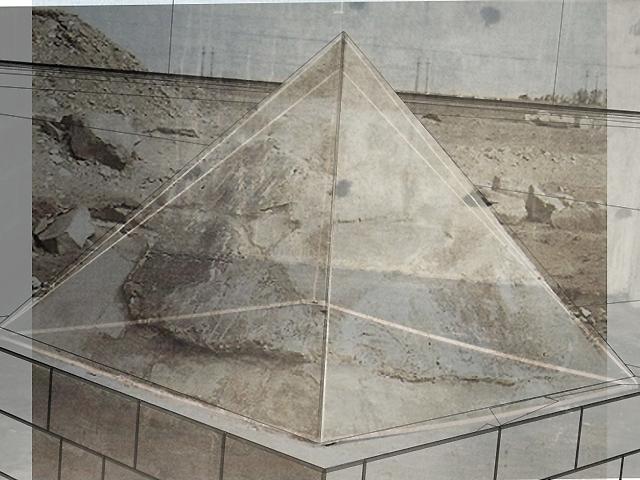 La révélation des pyramides - Page 28 736212Image7suitesuperposition110Web