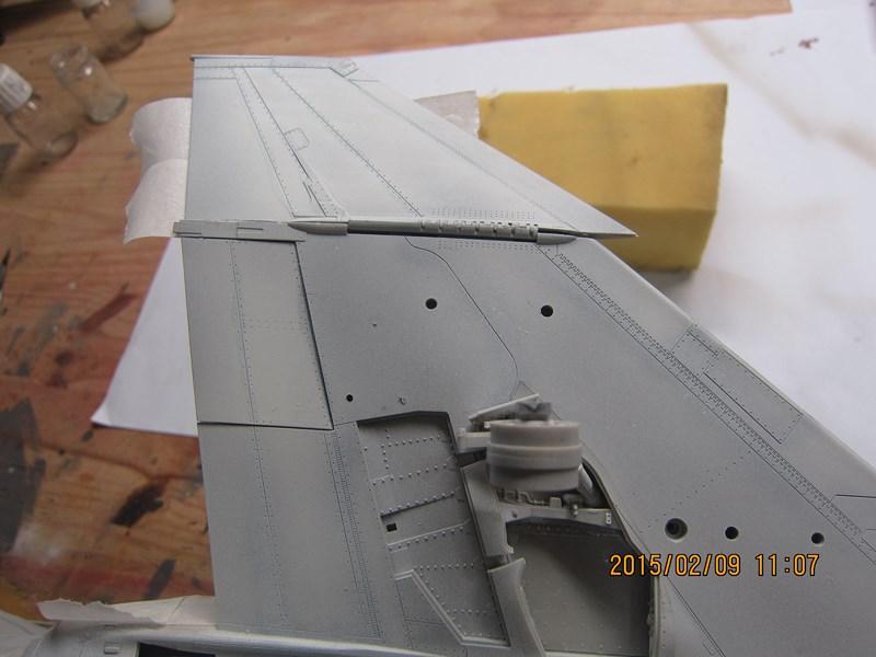 F-4 J Tamiya au 32 736370IMG2425Copier