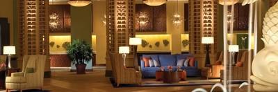 Les hotels de WDW. 736847Sanstitre5