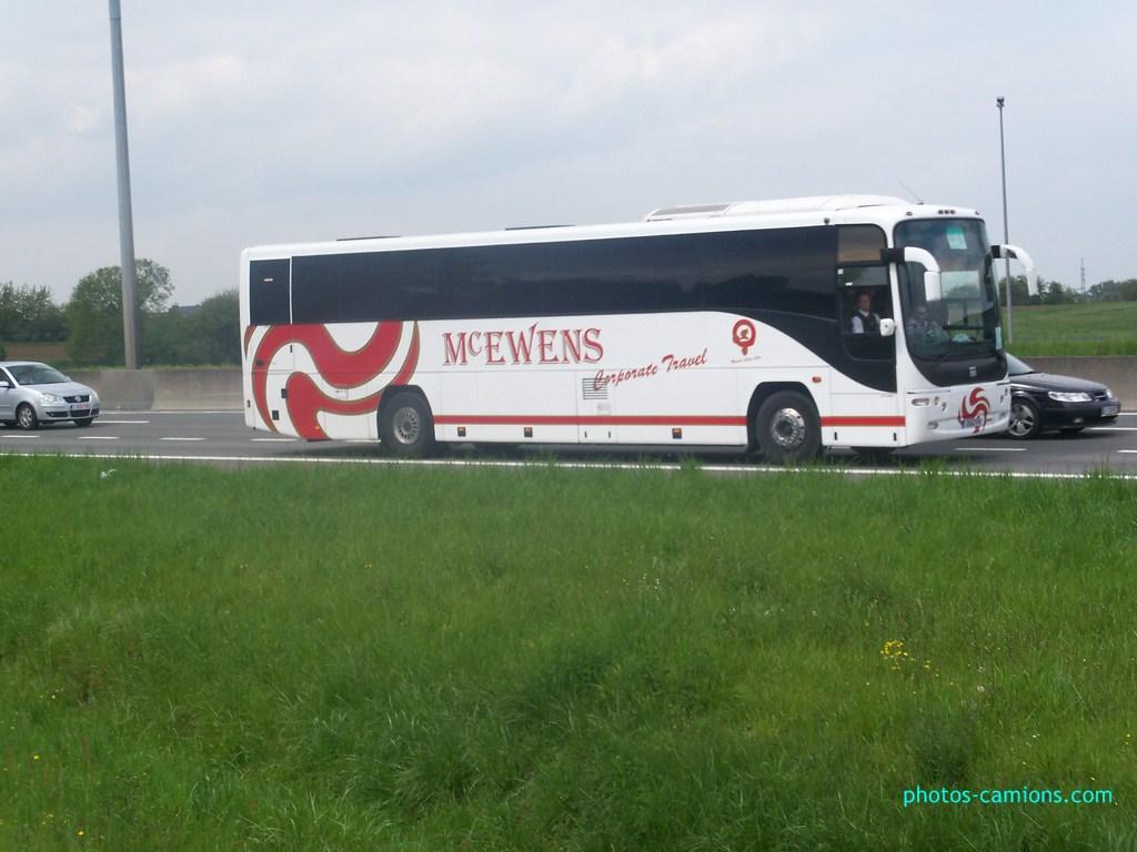 Cars et Bus du Royaume Uni - Page 2 736862photoscamions7mai201239Copier
