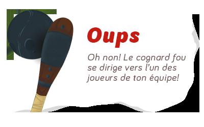 Serdaigle vs. Poufsouffle [LE MATCH] - Page 4 736893batteuroupsfou