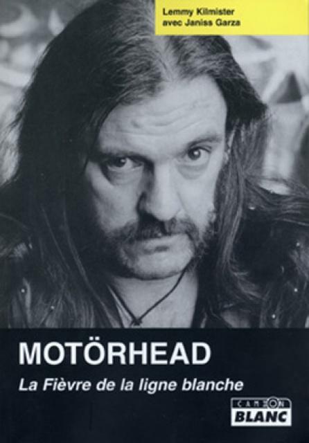Pourquoi Lemmy, il aime pas Keith ?  736971lemmy