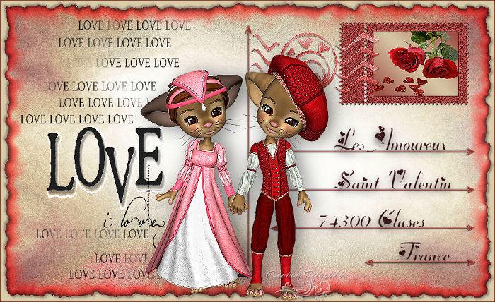 Tag Love 73699914213love