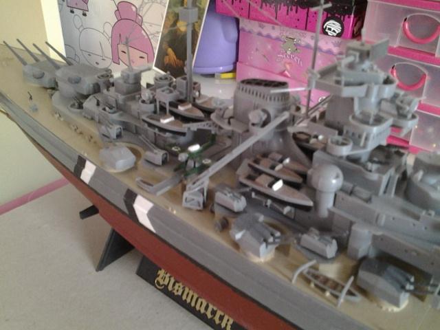 Mon Bismarck de chez Tamya 73700920140730135852