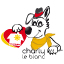 Association Charly Le Blanc 737225charly164x64