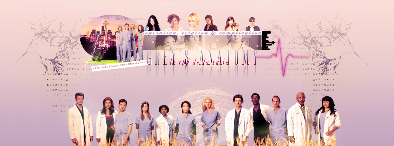 version 0.1 ϟ  design d'ouverture. 737605headergreys