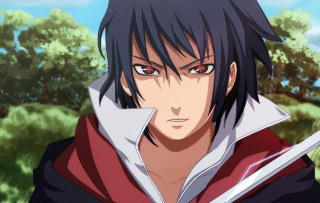 Images des personnages de Naruto seuls 73782472377uchihasasukep