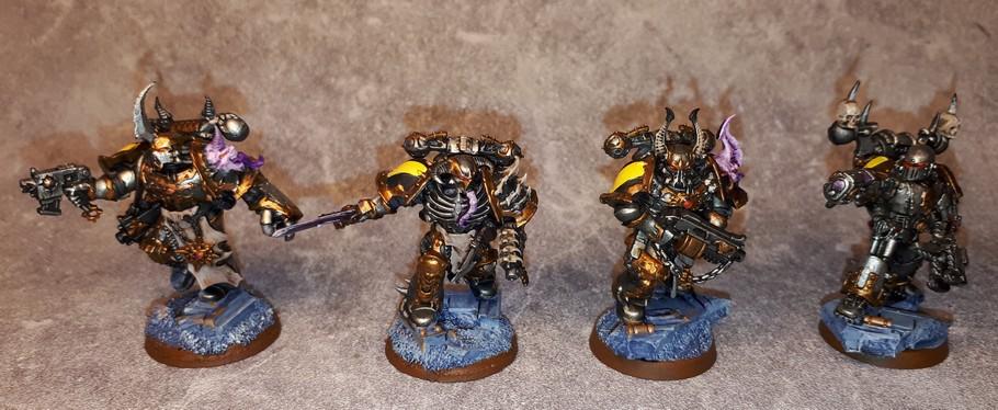 Armée Iron Warriors - Possédés !!! 737872PossdsIW2