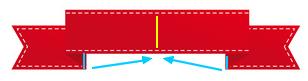 [Tuto] Faire des petits nœuds 73799929XX