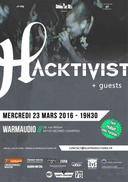 23.3 HACKTIVIST @ Lyon (Warmaudio) 738012HacktivistLyonweb