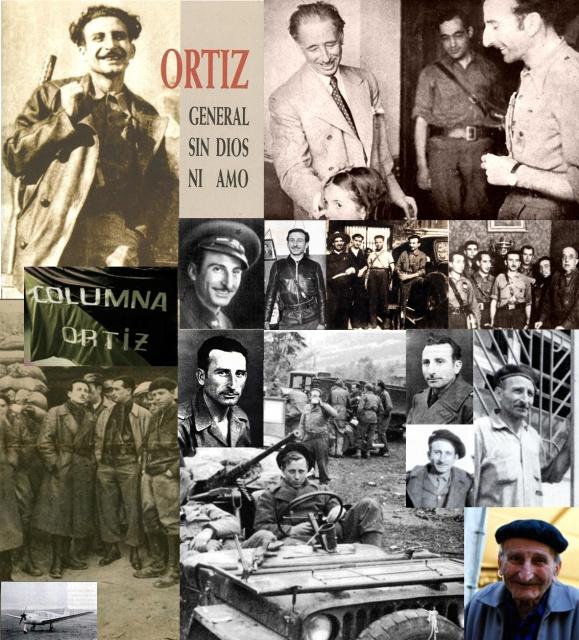 Grand-père espagnol dans le Bataillon - Page 3 738017collage3