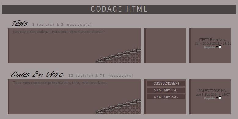 [CREAPHY] Code de Catégories #3 738133bouton