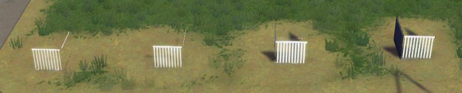 [Tutoriel] Utiliser la map alpha pour faire des grilles et des balcons 738153AlphaBalcons06