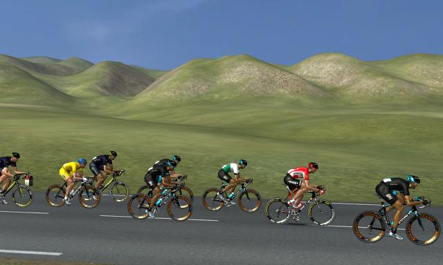 Quatuor UCI - Jeunes + Aulne - Page 49 738367PCM0012