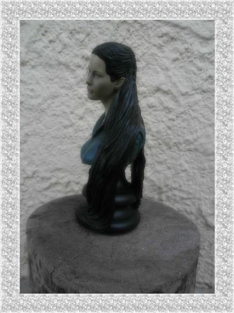 Collection de Logan - Page 3 738379sam2662p