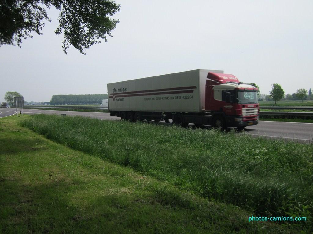 De Vries (Hallum) 738757photoscamions20Mai2012123