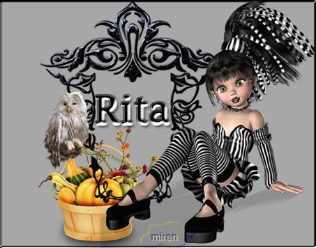 Nombres con R - Página 3 738785Ritaa3