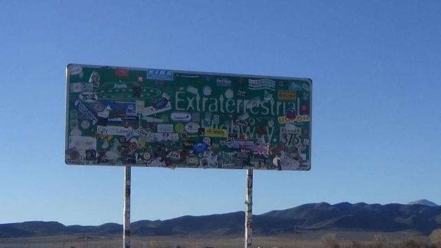 TRIP REPORT : 10 jours dans l'Ouest ~ {MAJ 22/03} de Los Angeles a Las Vegas, du Grand Canyon à la Death valley et Universal à Disneyland Resort  739227image402