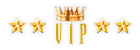 Le Staff recrute ! 73942520vip