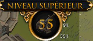 les Objectifs du barbu 73950555slayer