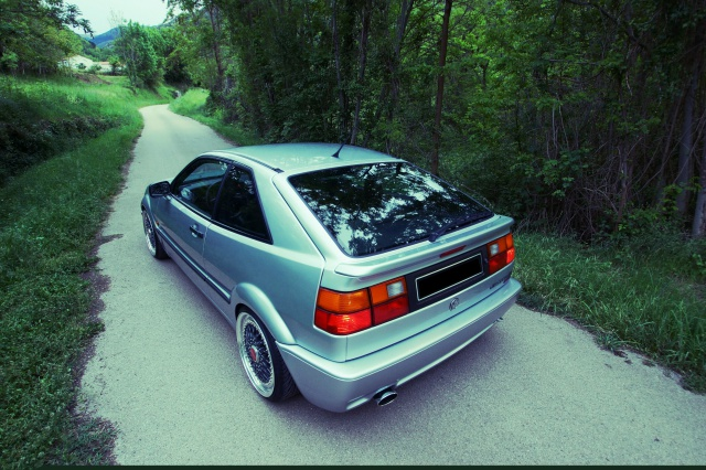 New Corrado VR6 de Ju - Page 2 7397821coco