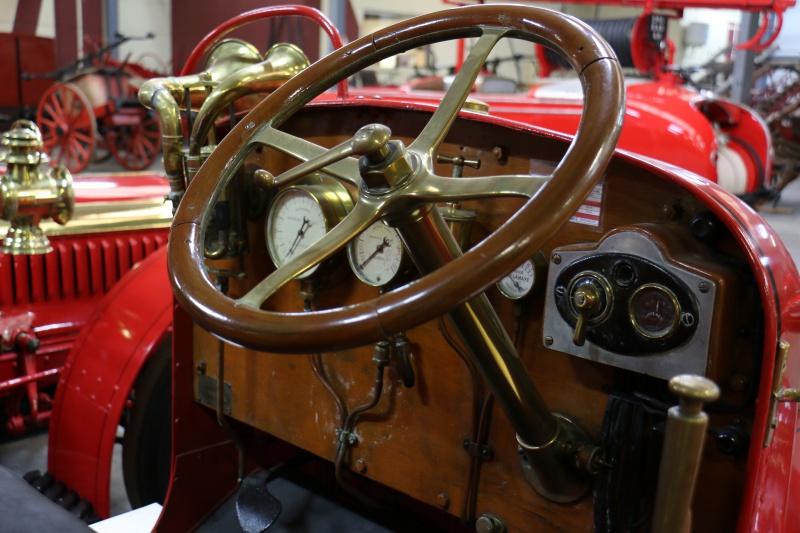 Des camions à gogo....Musée des sapeurs pompiers de Lyon 740134IMG6817