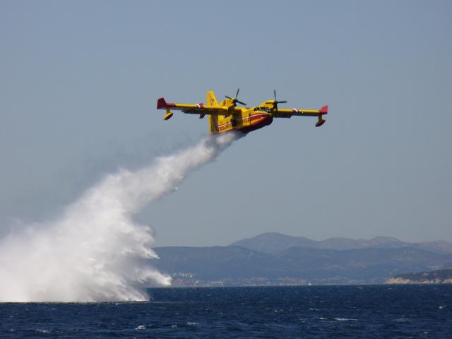 Toulon et ses environs 740137P1060267