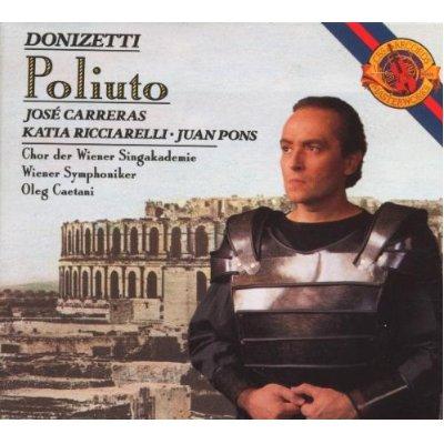 Donizetti - zautres zopéras - Page 5 740172poliuto2