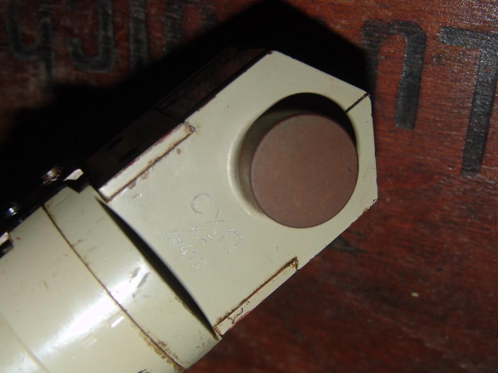 optique de blindage de bunker 740372DSC01552