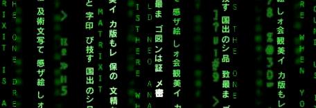 profil - Afficher le profil au dessus du message [template+css] 740731signmorpheus