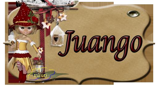 Nombres con J - Página 4 740857juango