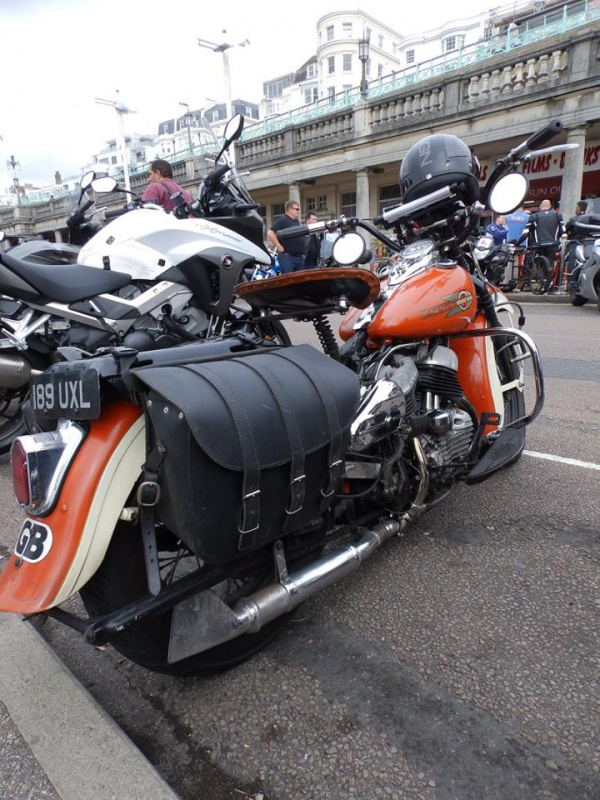 Les vieilles Harley Only (ante 84) du Forum Passion-Harley 740899WLBrighton