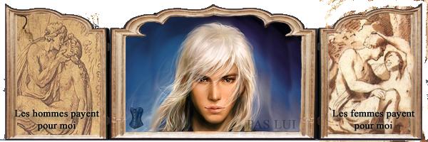 Les fresques (bannière) et portraits (Avatar) 741165Branger1