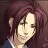 Dossier Ninja de Morichi Maku 741339Hisato