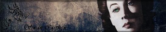 Perle de nacre [Swan, Sidka] [18/03/42] 741359SWANNNN