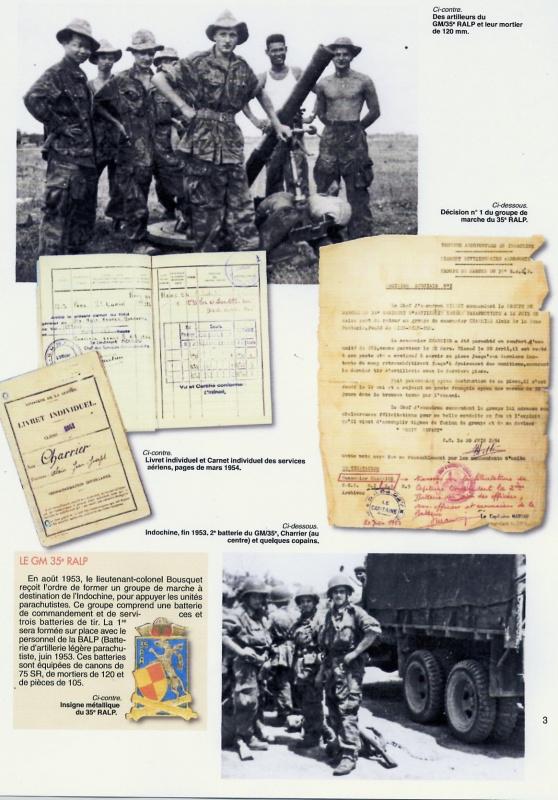 DIEN-BIEN-PHU, c'était il y a 60 ans... 741509File0002