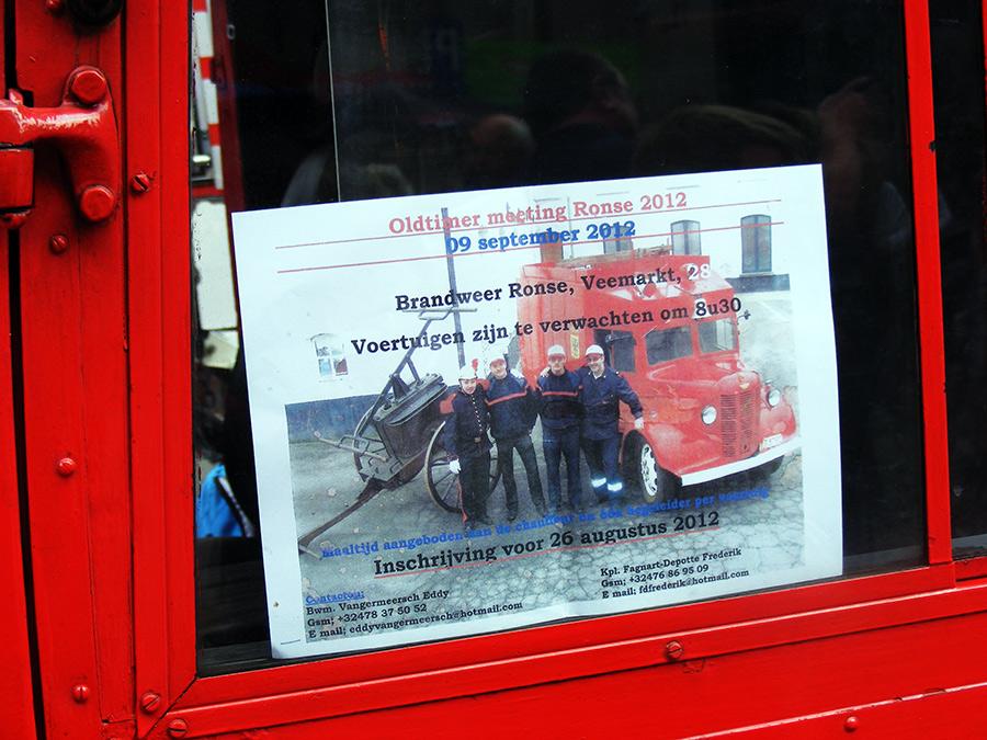 21 juillet 2012 (pompiers) 741589DSCF2010