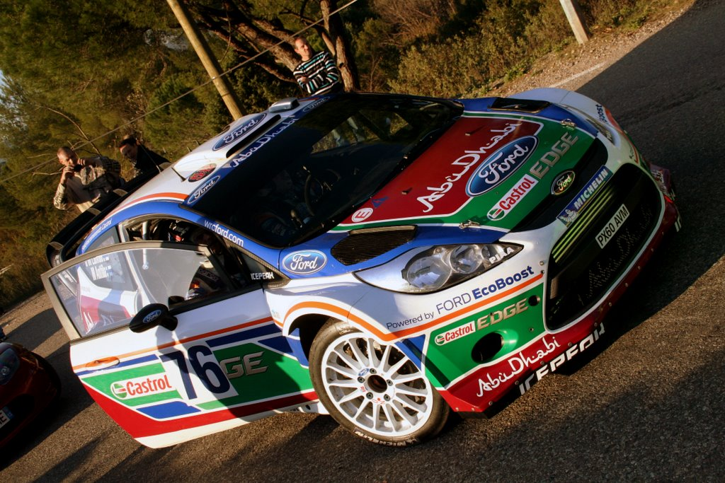 Rallye du Var 2011 (24-28 Noviembre) - Página 2 741679IMG5678