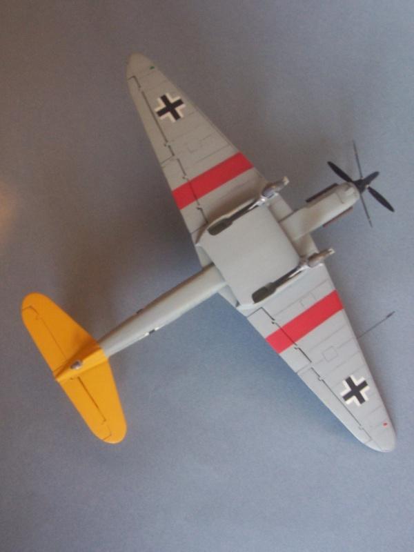 Latécoère 299 A Classic Plane Resin 1/72 7417261004320