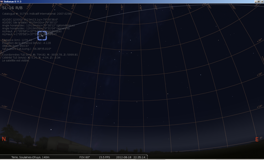 2012: le 18/08 à 22h40 - Lumière étrange dans le ciel  - soulaines dhuys (10)  742066B105