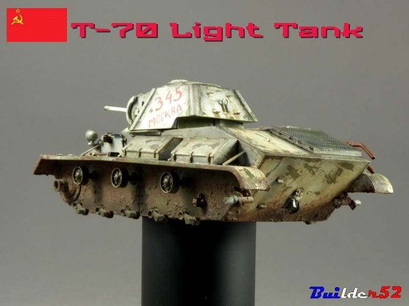 T-70M - MiniArt 1/35 - Page 3 742226P1030184