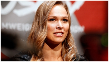 Ronda Rousey Vs Paige Submission Match 742360Ronda2