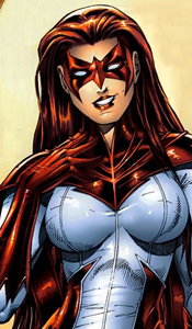 1. Super-héros 74247293H