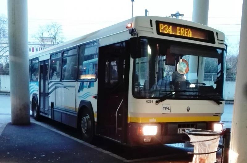 Lorient (56) - CTRL 74271662PR