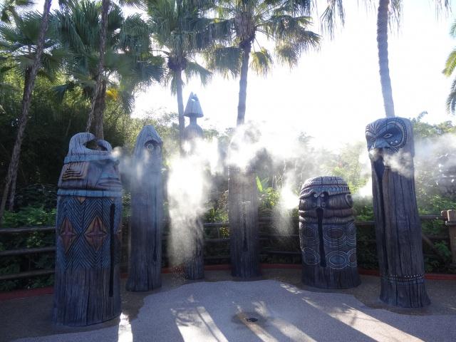 First Visit WDW/Miami/Key West halloween 2013 - Page 4 742718DSC01776